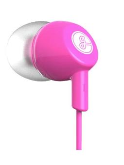 Gavio Gruuve Colour Pink