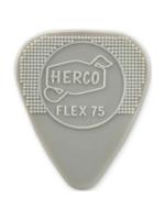 Dunlop HE777 Herco Holy Grail