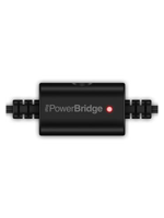 Ik Multimedia Irig Powerbridge