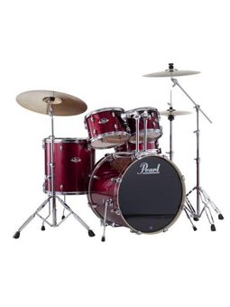 Pearl EXX725 Export Red Wine