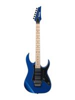 Ibanez RG655M-CBM Prestige Japan Colbat Blue Metallic
