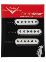 Fender FAT 50 PickUp