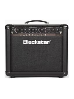 Blackstar ID:15
