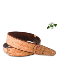 Righton Straps Cork Beige