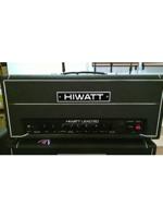 Hiwatt Lead 50