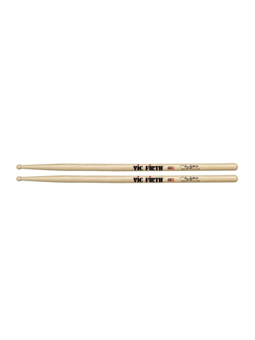 Vic Firth Tony Royster Jr. Signature