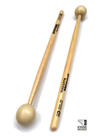 Ideas For Drummers Mallets Wood