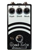Earthquaker Ghost Echo