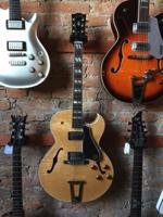 Gibson ES175 Reissue Natural