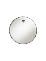 Remo BA-0212-00 - Ambassador Smooth White 12