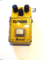 Ibanez FL-301 Flanger Made in Japan