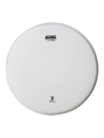 Attack TB14C Attack Bozzio 1-Ply Medium Coated