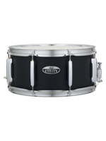 Pearl MUS1465M/234 - Rullante Modern Utility - Modern Utility Snare Drum