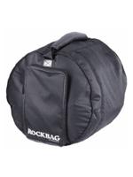Rockbag RB22583B - Custodia Grancassa - 22