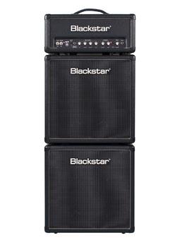 Blackstar HT-5 Micro Stack