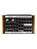 Moog Music VX351