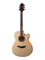 Crafter HTE-600 Natural