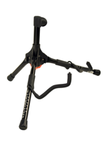 Ultimate GS-55 Stand Guitars