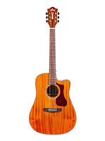 Guild D-120CE Natural