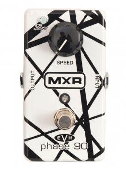 Mxr EVH Phase 90 35th Anniversary Pedal
