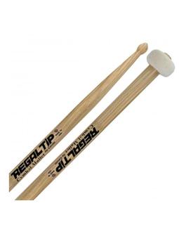 Regal Tip RTH-CMN Stick Mallet
