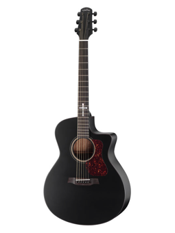 Walden G570CEB Gothic Limited Edition