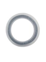 Remo MF-1120-00 - Muff'l Control Ring 20