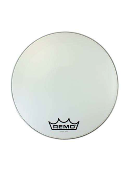 Remo PM-1022-MP - PowerMax Ultra White 22