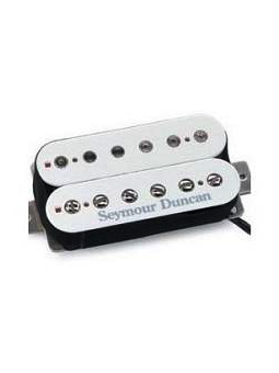 Seymour Duncan Pick up little 59 bianco