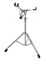 Dixon PSS9804EX - Extended Snare Stand