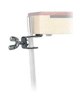 Lp LP373 - Supporto Wood Block - Wood Block Mounting Bracket
