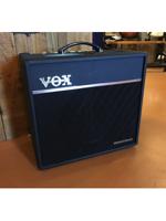 Vox Vox VT80+