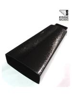 Feeldrum FDHCWB23 - Campanaccio in metallo - Metal Cowbell