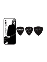 Dunlop JCPT02H Johnny Cash Legend Heavy Picks