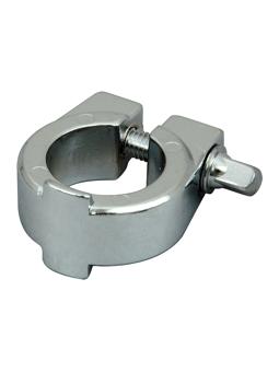 Pearl ZD-081A Memory Lock