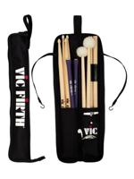 Vic Firth ESB - Borsa per Bacchette - Essential Stick Bag
