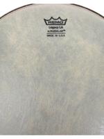 Remo LC-0018-LA - Legacy Ambassador 18