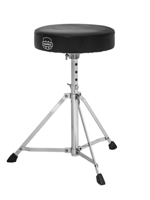 Mapex T250A - Sgabello per Batteria - Drum Throne