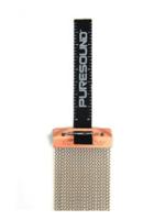 Puresound CPB1424
