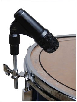 Mic Holders MHTT - Supproto per microfono - Mic Holder