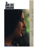 Volonte The Joan Baez Songbook