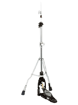 Tama HH905N Iron Cobra Lever Glide Hi-Hat Stand
