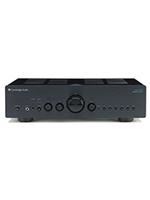 Cambridge Audio Azur 651A Black