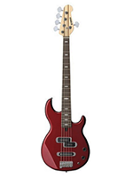 Yamaha BB 425 Red Metallic