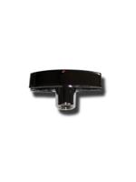 Gretsch GS-902011 - Dado ad Alette - Wing Nut