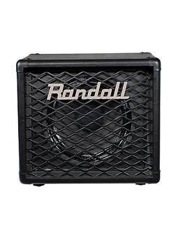Randall Rd 110-d Diavlo