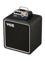 Vox MV50 Rock Set Amp + Cabinet
