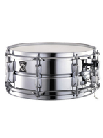 Yamaha SD2355 - Rullante in Acciaio - Steel Snare Drum