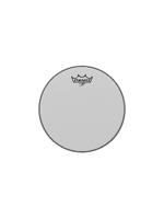 Remo BD-0110-00 - Diplomat Coated 10