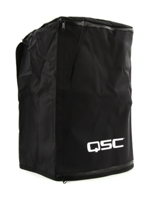 Qsc K8 Outdoor Cover